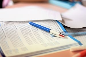 Tips on Choosing a College Major