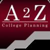 A2ZCleanLogo2
