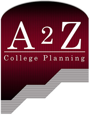 A2Z College Planning